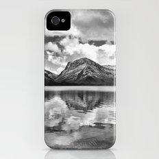 Mereside Slim Case iPhone (4, 4s)