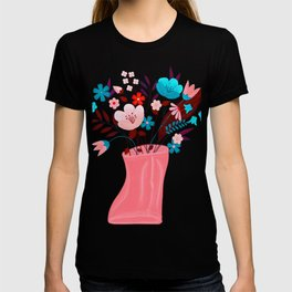 The Inner Tree of Beauty T-shirt
