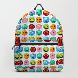 Monster POP! Backpack
