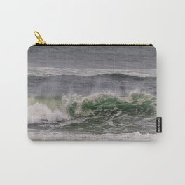 Another day another Wave Carry-All Pouch