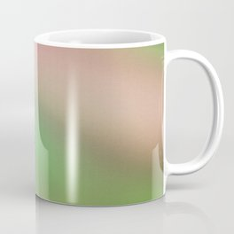 Fade M29 Coffee Mug