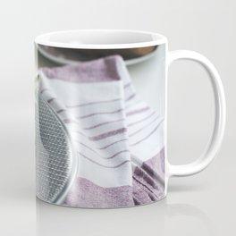 Baguette Coffee Mug