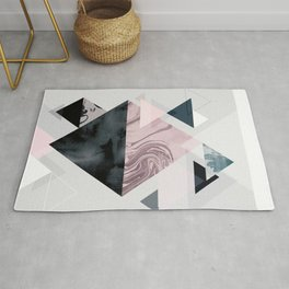 Graphic 164 Rug