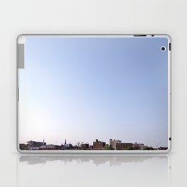 Hometown Living Laptop & iPad Skin