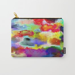 Mes petits nuages Carry-All Pouch