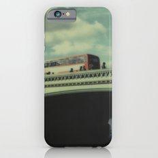 Westminster Bridge iPhone 6s Slim Case
