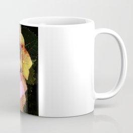 flower2 Coffee Mug