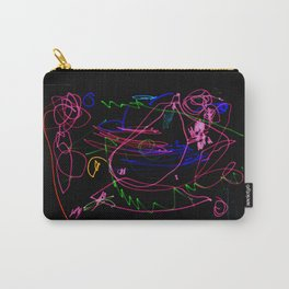 kids knows Carry-All Pouch