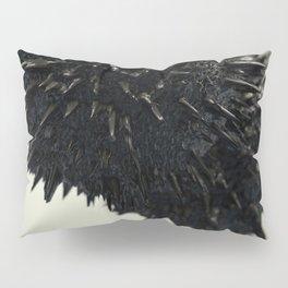 surface ball Pillow Sham