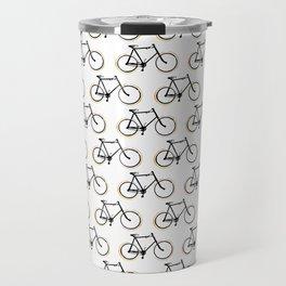 Infinite Energy Travel Mug