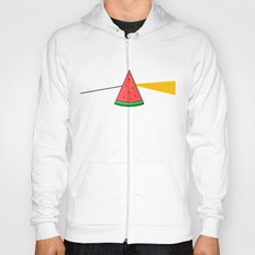The Brightside of The Summer Hoody