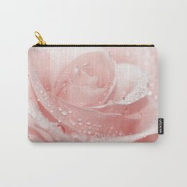 Rose 96 Carry-All Pouch