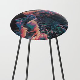 COSM Counter Stool