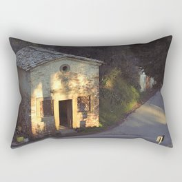 Pino 2 Rectangular Pillow