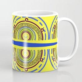 SELF DISCOVERY Coffee Mug
