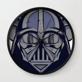 Vader Mouse V.2 Wall Clock