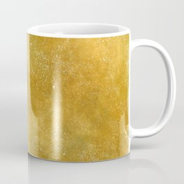 I Dieci Mondi (10.Buddita') Coffee Mug