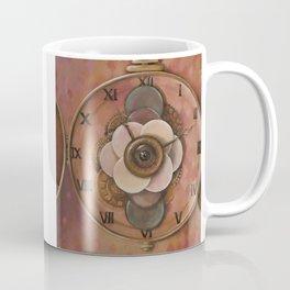 11:11 Coffee Mug