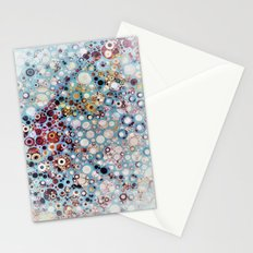 :: Saturday Lace :: Stationery Cards