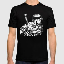 Aaron Judge T-shirt