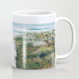 Path to my Heart Coffee Mug