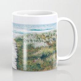 Path to my Heart Coffee Mug