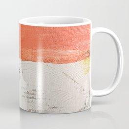 Terrain Vague II Coffee Mug