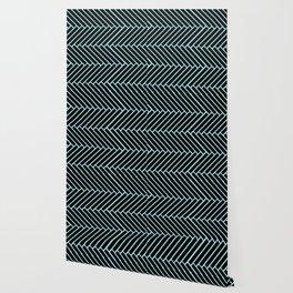 Criss Cross. Wallpaper