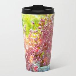 Crépuscule Travel Mug