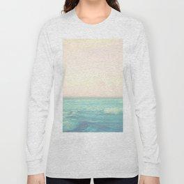 Sea Salt Air Long Sleeve T-shirt