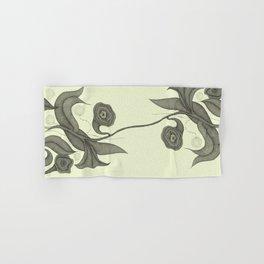 Botanica 4 Hand & Bath Towel