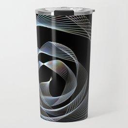 R+S_PIROUETTE_3.2 Travel Mug
