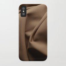 Dune #2 iPhone X Slim Case