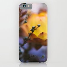 Contrary iPhone 6s Slim Case