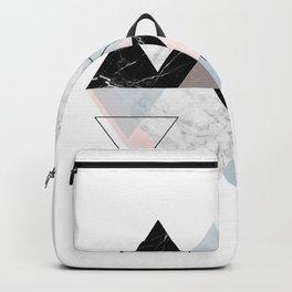 TileGlam Backpack