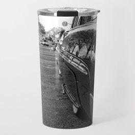 CLASSIC REFLECTIONS Travel Mug