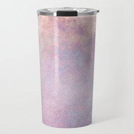 Abstract XXIV Travel Mug