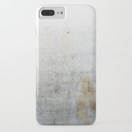 Concrete Style Texture iPhone Case