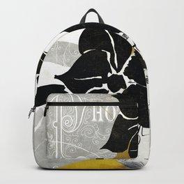 Georgette I Backpack