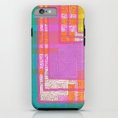 The Future : Day 22 iPhone 6 Tough Case
