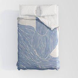 Hein Studio Comforters