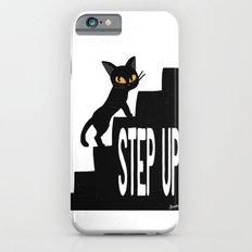 STEP UP Slim Case iPhone 6s