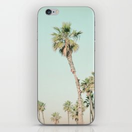 So Cali iPhone Skin