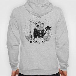Fishercat Hoody