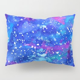 Galaxy Dreamland Pillow Sham