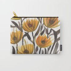 Nuala Carry-All Pouch