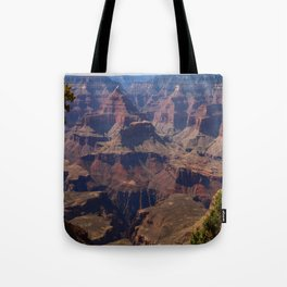 Your Beauty Leaves Me Breathless Tote Bag