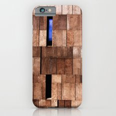 Museum Moderner Kunst iPhone 6s Slim Case
