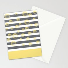 Greatness is still possible Stationery Cards