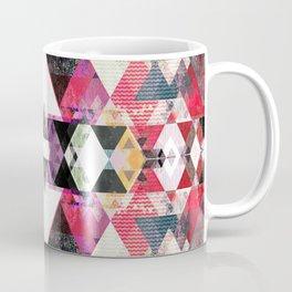 Graphic 115 Z Coffee Mug